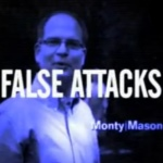 falseattacks