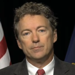 Rand Paul - Medicaid