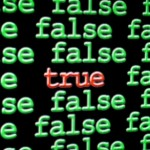 falseslider