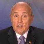 Giuliani Bridgegate