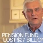 pensionsink