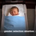 Amash abortion