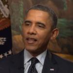 ObamaWedMD