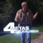 Rauner - better