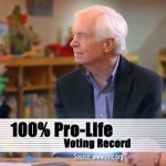 Cochran abortion