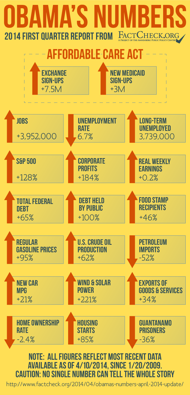 Six positive effects of jackson s presidency