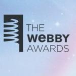 webby2014