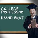 ProfessorBrat