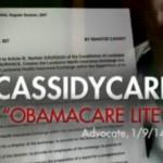 Cassidycare
