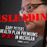 Michiganpremiums2