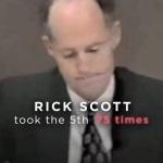Scott75times
