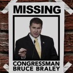brailey_missing