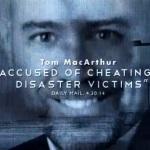macarthuraccused