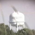 Prescott Ark