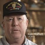 Schilling Veterans Ad
