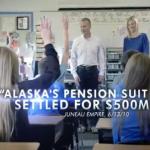 alaska_pension_thumbnail