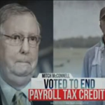 McConnellPayroll