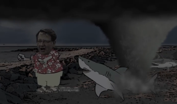 PetersSharknado