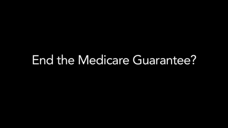 medicareguarantee
