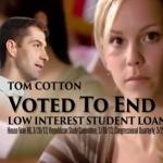 student_loans_thumb