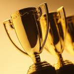 awards14