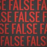 falsefalse