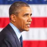 ObamaB