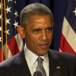 ObamaPhilly