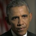 Obama emails