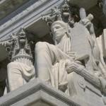 Supreme_Court22