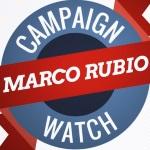 CW_Rubio
