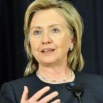 Clinton_Hillary