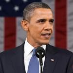 ObamaNumbers