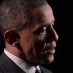 ObamaVox