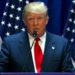 Trump_announcement