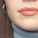 woman_lips