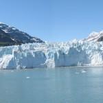 glacierslider