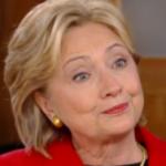 Hillary on Benghazi