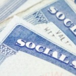 Social_Security_Cards