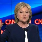 clinton_cnn_debate