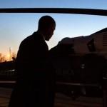 pres-obama-marine-one