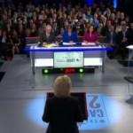 2nddemdebate