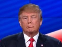 Trump CNN 12 15 2015