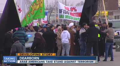 anti-isis-rally-dearborn-michigan
