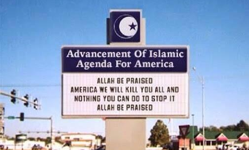dearborn-fake-sign