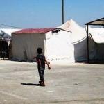 syrian_child