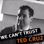 Americas Liberty on Cruz