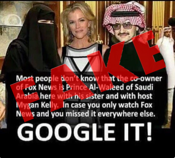 fake_megyn_kelly_photo
