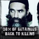 gitmo-detainees