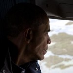 pres_obama_window